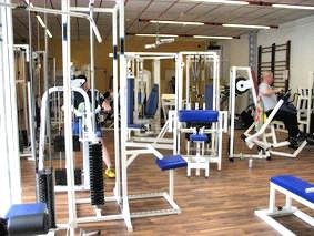 fitness evolution salle de sports musculation bourg les valence dr me 26 eu fr. Black Bedroom Furniture Sets. Home Design Ideas
